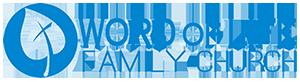 WLFC web Logo 2019
